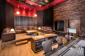 recording studio in london recording and mixing engineer blog