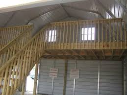 51 best morton pole barn living images on pinterest pole barns