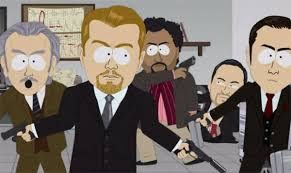 southpark black friday 3 times south park didn u0027t even understand what they were parodying