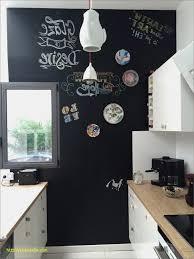 cuisine ardoise mur ardoise cuisine nouveau tableau noir ardoise cuisine