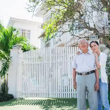 california advocates for nursing home reform canhr u2013 long term
