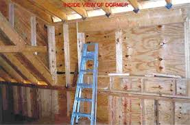 16x24 post and pier cabin 16x24 post and pier cabin