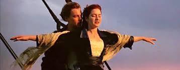 film titanic uscita film strappalacrime le visioni perfette per un bel pianto le news