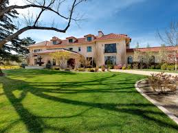 house of the day reno u0027s priciest mansion can be yours for 20 4
