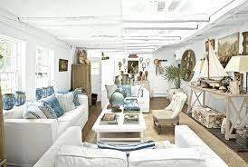 home design and decor context logic home design and decorating home design and decor shopping
