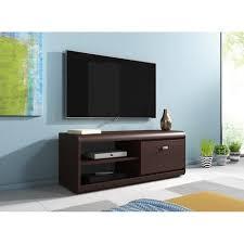 tv pour cuisine meuble tv hifi design meuble tele bois trendsetter meuble tv 200