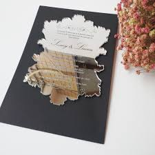 compare prices on wedding invitation letter online shopping buy