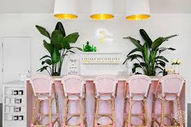 How To Learn Interior Designing At Home by Fresh And Feminine At Lemon Laine U2013 Homepolish