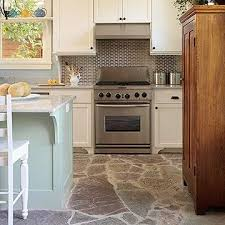 kitchen floor covering ideas best 25 kitchen floor ideas on flooring ideas