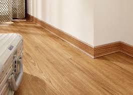 Laminate Flooring Skirting Board Trim by Img Jab Anstoetz Flooring Lvt Wood Skirting Boards Jpg 780 560