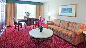 crowne plaza secaucus meadowlands secaucus new jersey youtube
