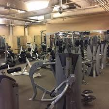 front desk jobs hiring now job posting now hiring front desk personal trainers