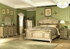 queen size bedroom sets for cheap white bedroom sets queen queen size bedroom sets bedroom set queen