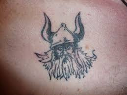 download small viking tattoo danielhuscroft com