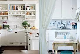 Modern Kitchen Backsplash Designs by Kitchen Backsplash Ideas For White Cabinets My Home Design Journey