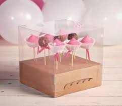 where can i buy a gift box how to make gift box cake pops ideas where to buy boxes for