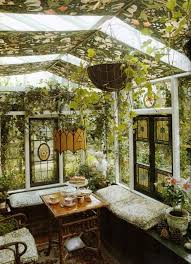 Best  Nooks Ideas On Pinterest Reading Nook Reading Nooks - Interior designing home