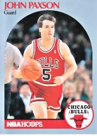 9 best john paxson images on pinterest chicago bulls basketball