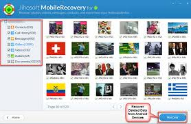 photo recovery android top 5 best android recovery software to restore data on android