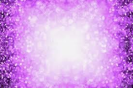 free halloween background border images purple glitter sparkle burst background or party invitation border