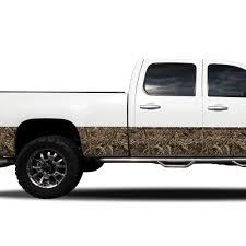 Ford Camo Truck - camo truck wraps camo vehicle wraps camowraps