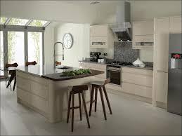 kitchen amazing kitchen cabinet colors 2016 modern kitchen color