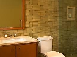 download tiles bathroom design gurdjieffouspensky com