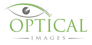 kirkland optometrist optical images