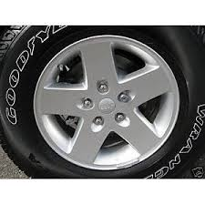 2011 jeep wrangler rims can someone help me out of this misery jeep wrangler forum