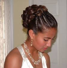 great hairstyles for women over 40 cuts for black women over 40