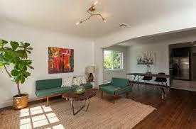 Green Sofa Living Room 23 Stunning Green Sofa Living Room Home Design Lover