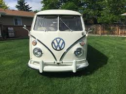 volkswagen microbus 2017 1966 volkswagen microbus for sale 2010672 hemmings motor news