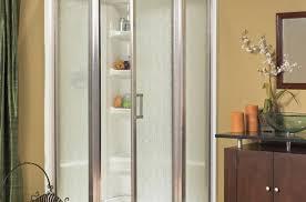 bathtub for disabled inflatable tub corner bath shower combo