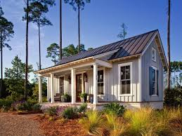 best 25 low country homes ideas on pinterest southern living