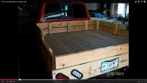 Wooden Bed How To Put Sideboards On A Wooden Bed Youtube