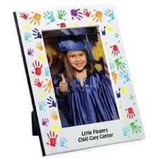 kindergarten graduation gifts kindergarten graduation gifts