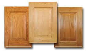 Cabinet Wood Doors Miami Kitchen Cabinet Doors