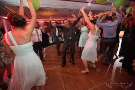 wedding dj columbus ohio dj axcess dj columbus oh weddingwire