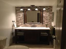 mirror for the bathroom bathroom light fixtures bathroom lighting