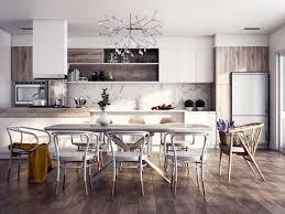 Kitchen Cabinets Layout Ideas by Kitchen Chairs Kitchen Interior Furniture Wonderful White