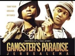 movie for gangster paradise gangsters paradise jerusalema 2008 part 1 german ganzer filme auf