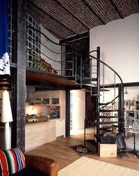 chambre style loft industriel meuble style loft industriel cool boutique dcoration intrieure en