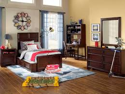 legacy classic kids furniture collections bedroom furniture