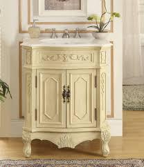 27 Bathroom Vanity by Spencer Sink Bathroom Vanity Cabinet Model Hf 3305w Lt 27 Ebay