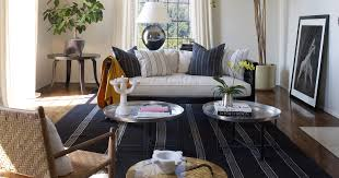 home decoration stores the best home décor stores around the world kourtney kardashian