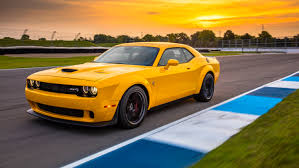 dodge cars photos dodge car wallpapers page 1 hd car wallpapers
