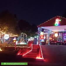christmas lights in melbourne 2017 christmas light search