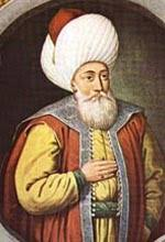 The Last Sultan Of The Ottoman Empire Gurpreet8e Where We Learn Things About Geography