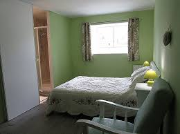 chambres d hotes riom chambre d hote riom fresh vente coindre habitation chambres d
