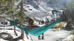 3 destinations for winter sports adventures u2013 eno u2013 eagles nest